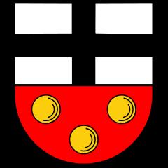 Wappen Horperath